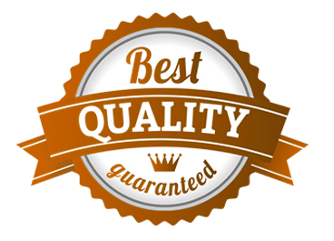 Best quality Machines